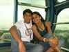 Amber Pawar Travel Blogger