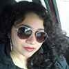 Sagarika Mehta Travel Blogger