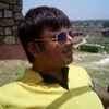 Alipt Doshi Travel Blogger