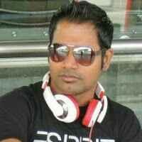 Karthick Narasiman Travel Blogger