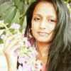 Shilpa Prasanna Travel Blogger