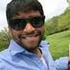 Jus Tiru Travel Blogger