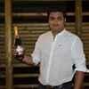 Vishal Anand Travel Blogger