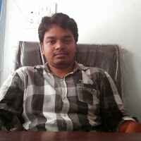 Ramesh Racharla Travel Blogger