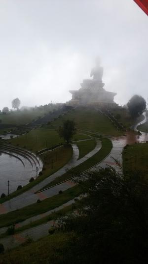 Paradise Sikkim