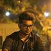 Mitesh Solanki Travel Blogger