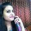 Asma Banu Travel Blogger