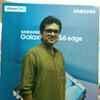 Roushan Jha Travel Blogger