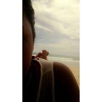 Nurul Huda Travel Blogger