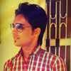Ashvini Sharma Travel Blogger