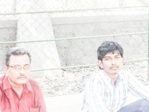 Sj Karthi Travel Blogger