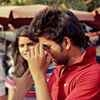 Nilesh Gupta Travel Blogger