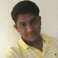 Karthikeyan S Travel Blogger