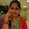 Pragya Saini Travel Blogger