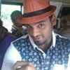 Anandraj Selvaraj Travel Blogger