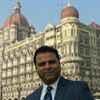 Nitin Gupta Travel Blogger