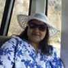 Anvi Loveen D'souza Travel Blogger