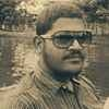 Mohamed Jaffry Travel Blogger