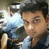 Varun Chandrasekaran Travel Blogger