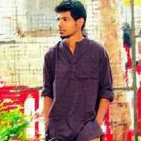 Bhushan J Gowda Travel Blogger