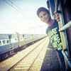 Alok Ranjan Travel Blogger