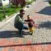 Mohammed Asif Ahmed Travel Blogger