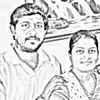 Partha Saradhi Travel Blogger