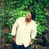 Raghav Uppara Travel Blogger