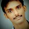 Yaswanth Kumar Travel Blogger