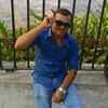 Nageswar Patra Travel Blogger