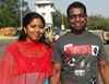 Hari Narayanan Travel Blogger