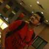 Vijaya Kumar D Travel Blogger