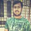 Uday Kumar Travel Blogger