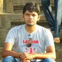 Saagar Sl Travel Blogger