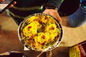 Bike Trip to Mandirs & Mausoleums (Vrindavan, Mathura, Agra & Fatehpur Sikri)