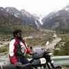 Saravana Hari Guru Travel Blogger