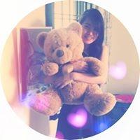 Azaria Goh Keng Teng Travel Blogger