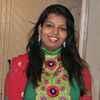 Reshma Pramod Shah Travel Blogger