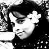 Sumitha Shanthigrama Travel Blogger