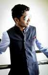 Priyank Rajashekar Travel Blogger