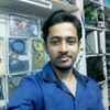 Ambarish Biswas Travel Blogger