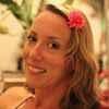 Sarah K Travel Blogger