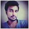 Vasanth Kumar Travel Blogger