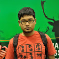 Jitaditya Narzary Travel Blogger