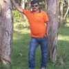 Pratheep Mani Travel Blogger