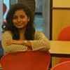 Aashritha Chowdhary Kalahasthi Travel Blogger