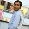 Bharath Kumar Reddy Vontimitta Travel Blogger
