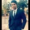 Sharath Ravi Naidu Travel Blogger