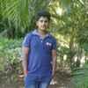 Satish Halpati Travel Blogger