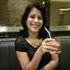 Ketki Saxena Travel Blogger